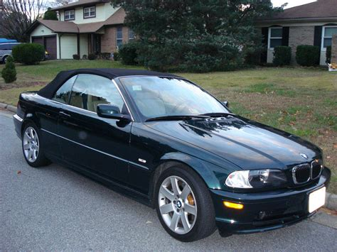 2002 bmw 325ci review 2002 bmw 325i convertible news reviews msrp ratings