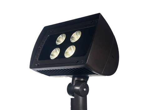 Lu Sorot Led 150 Watt maxlite 400 watt equivalent 150 watt led architectural flood light fixture afd150u341kssbs