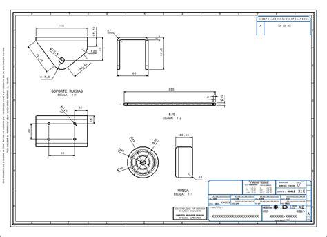 tutorial autocad electrical 2013 pdf tutorial de autocad electrical 2009