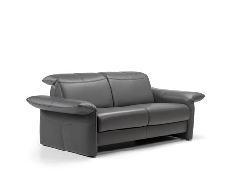 belgium leather sofas zelos leather sofa by rom belgium at interiors
