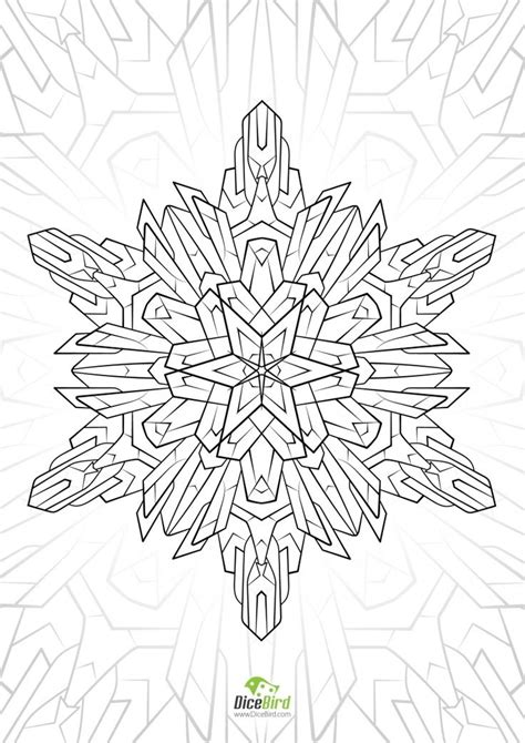 cool coloring pages for adults best 25 cool coloring pages ideas on
