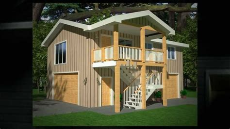 Cost To Build Garage With Apartment Garage Excellence Garage Apartment Designs Garage