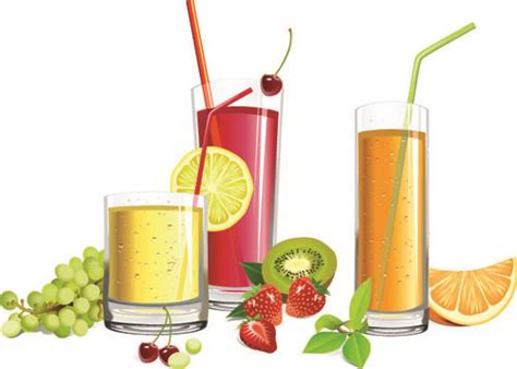 fruit juice images wallpaper craft juice free vector 352 free vector for commercial use format ai eps cdr svg