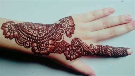 henna tattoos wiki 100 henna with henna on