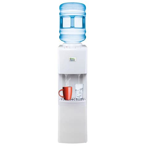 Water Dispenser For Home image gallery water dispenser