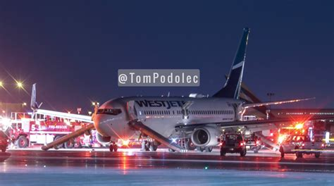 westjet planes at pearson jan 7 2014 meghan tom podolec on quot update westjet ws2425 boeing 737
