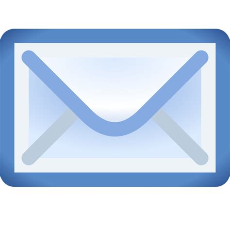 email wika file email silk svg wikimedia commons