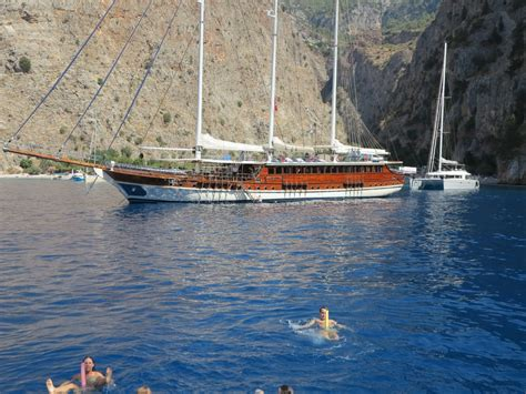 sail greek islands busabout sailing with busabout in turkey wood and luxe by phoebe