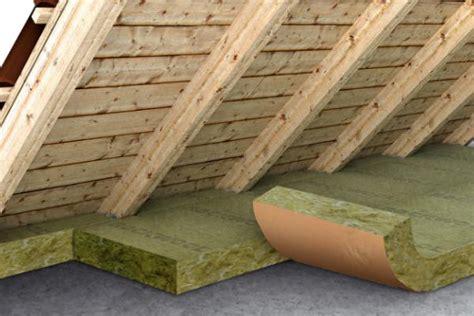 isolare pareti interne dal freddo intervenire sull esistente come isolare le coperture