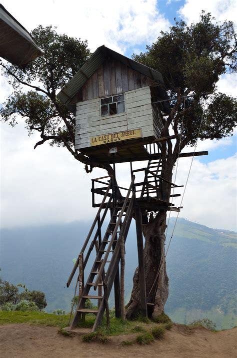 la casa del arbol la casa del arbol the life discovered