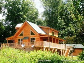 Blue Ridge Vacation Cabins And Realty by 23 Best Sanctuary At Eagles Nest Images On
