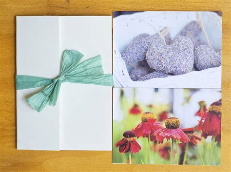 Gbk Gift Card - angsanaseeds photography brings a little romance to gbk s golden globes gift lounge