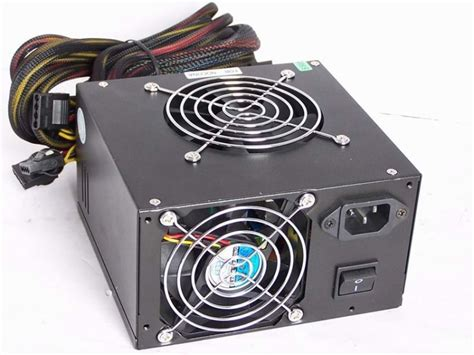 supply reviews best cheap power supply for a gaming pc in 2018 choosing