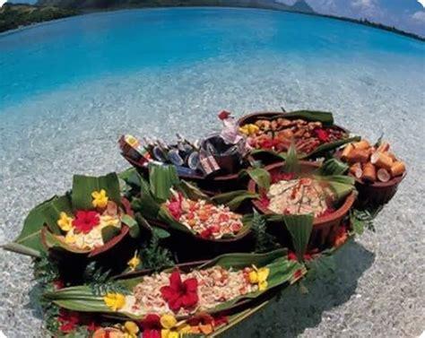 fiori polinesiani un viaggio alla scoperta dei sapori dei profumi e delle