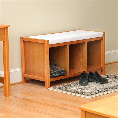 foyer shoe storage foyer bench with shoe storage at home stabbedinback