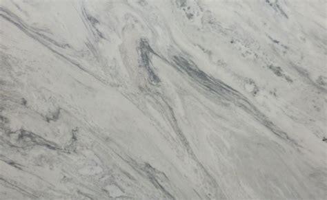 mont blanc granite mont blanc quartzite price