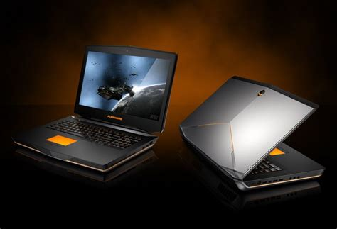 Powerful Search The Most Powerful Laptop Search 2016 Device Boom