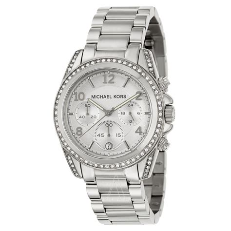 12 most popular womens michael kors watches the