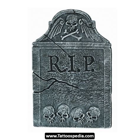 tombstone tattoo designs tombstone designs www pixshark images