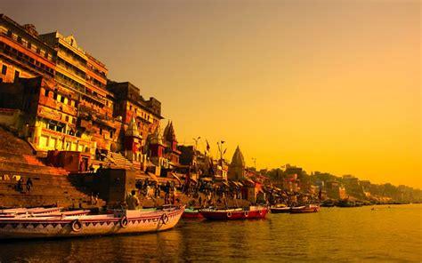 Maharaja Express explore the old world charm of varanasi maharaja
