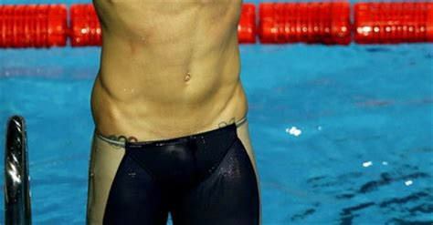 michael phelps tattoo michael phelps pics pictures photos of his tattoos