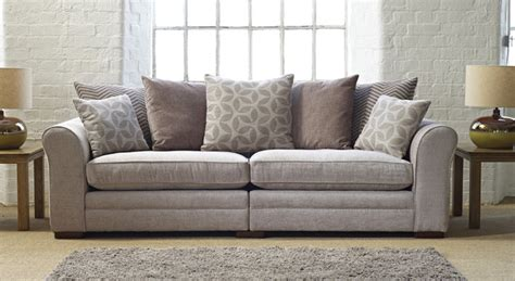 sofa company ireland ashley manor sofas alderford interiors ireland
