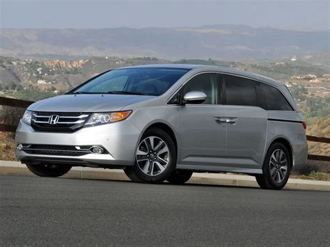 new 2015 honda odyssey for sale cargurus