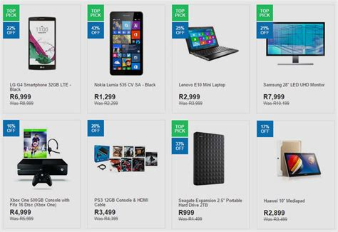 takealot phone deals