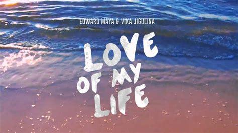 my or my edward vika jigulina of my uk radio