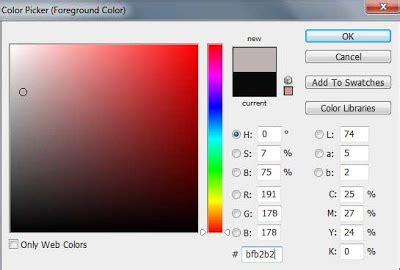 membuat watermark fotografi cara membuat watermark pada foto pojok fotografi