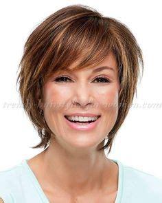 haircuts vallejo pin de juan hector pantoja vallejo en los rostros m 225 s