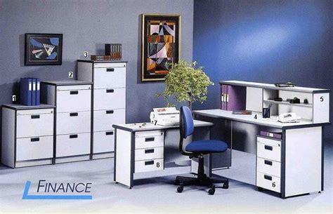 meja kantor modera m class mod 120 modera meja kantor m class 3