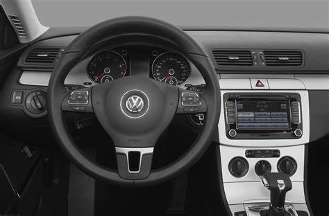 white volkswagen passat interior 100 white volkswagen inside 2013 volkswagen jetta