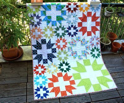 Kansas City Modern Quilt Guild by 1000 Images About Quilts New Patterns Coming Soon On
