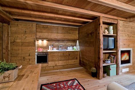rustiche di montagna cucine rustiche montagna il meglio design degli interni