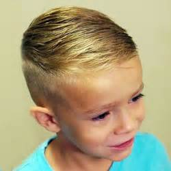 pictures of hair cut for year 15 cute toddler boy haircuts men s hairstyles haircuts