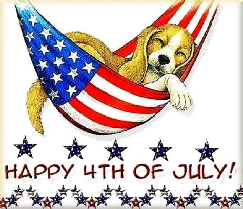happy 4th of july birthday clip art happy independence day it s a dogs life happy 4th of
