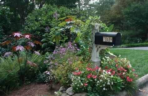 gardening with confidence mailbox gardens gardening with confidence plants with benefits