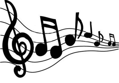 imagenes signos musicales signos musicales en una partitura m 250 sica