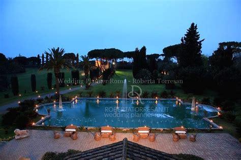 villa di fiorano prezzi matrimonio a roma le migliori ville sull appia antica
