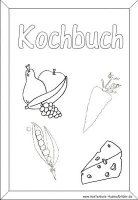 Kostenlose Rezeptvorlagen Kochbuch Gestalten Kochbuch Gestalten Ausmalen Ausmalbilder