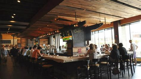 city tap house dc city tap house opens in boston just in time for new year s eve festivities eater