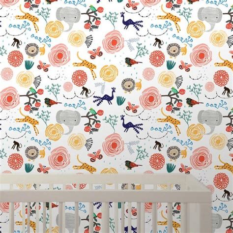 download wallpaper peel and stick gallery download peel and stick removable wallpaper gallery