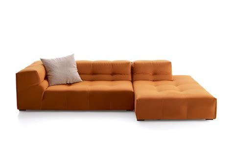 sofas made to order uk b b italia tufty too sofa buy from cbell watson uk