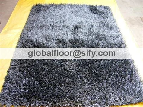 polyester shaggy rug thick polyester shaggy rugs thick polyester shaggy carpets thick polyester shag area rug