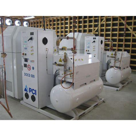 vacuum swing adsorption oxygen generator vsa oxygen generator gas generators international