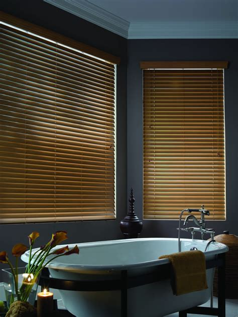 Blinds Tx houston tx blinds wood blinds faux blinds custom made in the usa