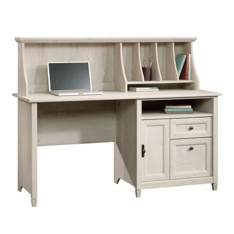 workstation desk with hutch computer desk home office workstation table with hutch in