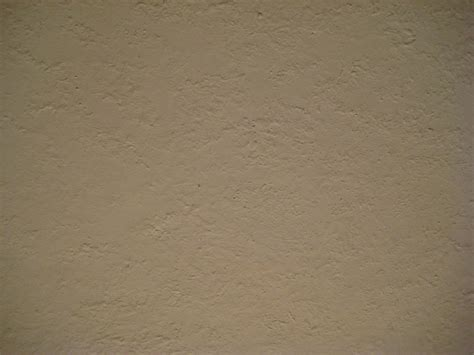 textured walls textured walls color ceilings room mold house