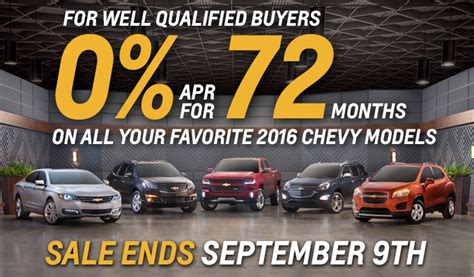check out the 72 hour sale at courtesy chevrolet san diego